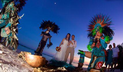 Mulkinah Weddings