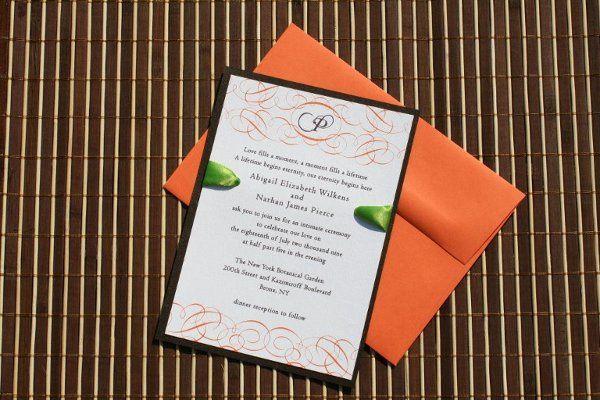 Tmx 1234815573265 Abigail1 1024 Monmouth Junction wedding invitation