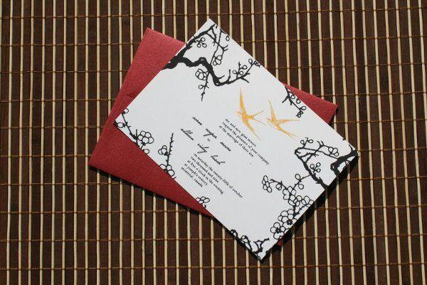 Tmx 1234815573890 Addison1 1024 Monmouth Junction wedding invitation