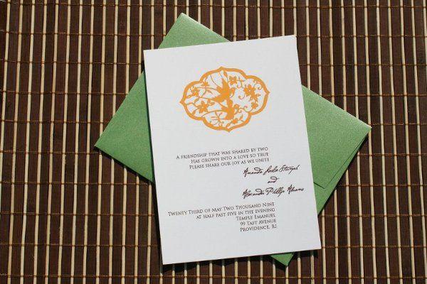 Tmx 1234815575593 Amanda1 1024 Monmouth Junction wedding invitation