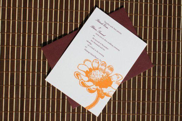 Tmx 1234815577312 Blaire1 1024 Monmouth Junction wedding invitation