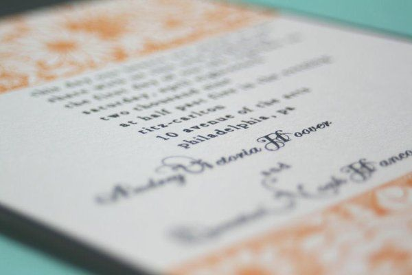 Tmx 1234815577562 Audrey1 1024 Monmouth Junction wedding invitation