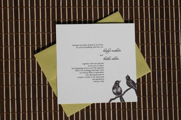 Tmx 1234815579171 Braelyn1 1024 Monmouth Junction wedding invitation