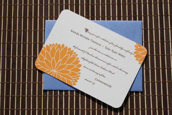 Tmx 1234815579390 Brenda1 1024 Monmouth Junction wedding invitation