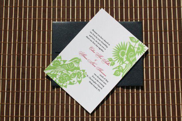 Tmx 1234815581328 Celine1 1024 Monmouth Junction wedding invitation