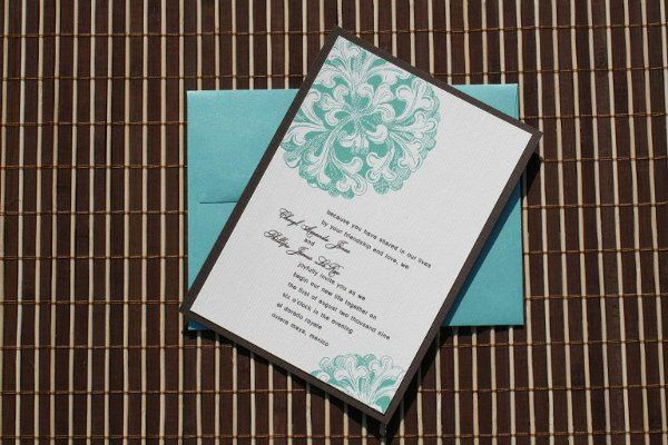 Tmx 1234815583671 Cheryl1 1024 Monmouth Junction wedding invitation