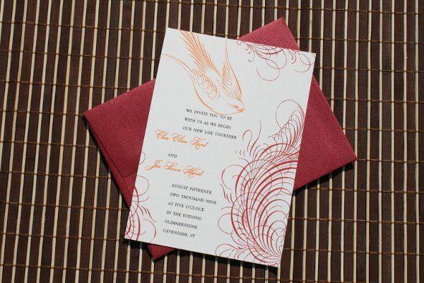 Tmx 1234815583765 Cleo1 1024 Monmouth Junction wedding invitation