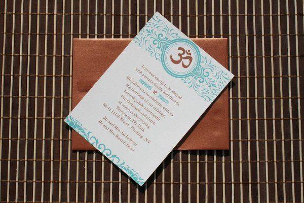 Tmx 1234815587671 Jhanvi1 1024 Monmouth Junction wedding invitation