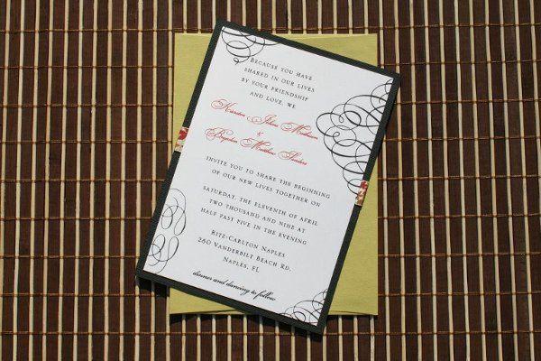 Tmx 1234815589390 Kiersten1 1024 Monmouth Junction wedding invitation