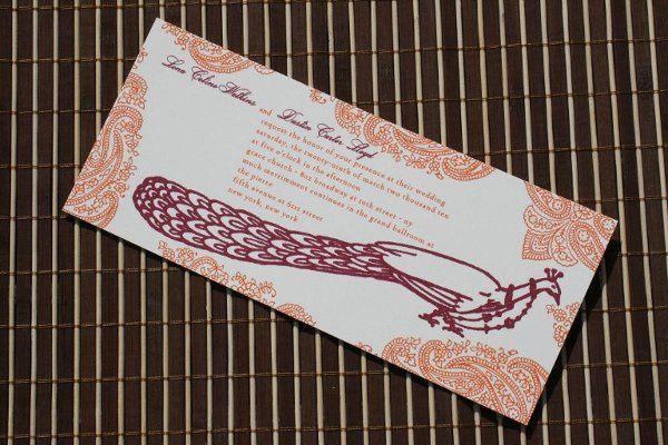 Tmx 1234815591125 Lena1 1024 Monmouth Junction wedding invitation