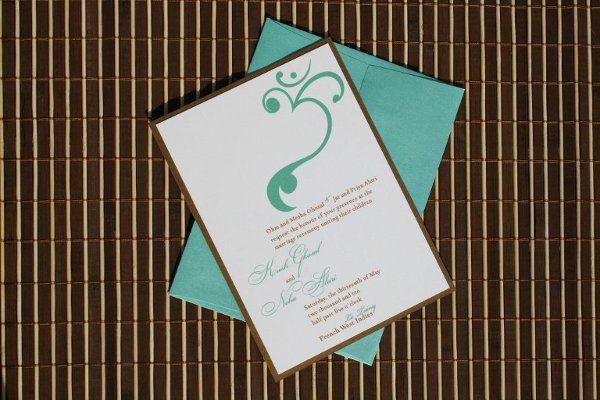 Tmx 1234815593265 Neha1 1024 Monmouth Junction wedding invitation
