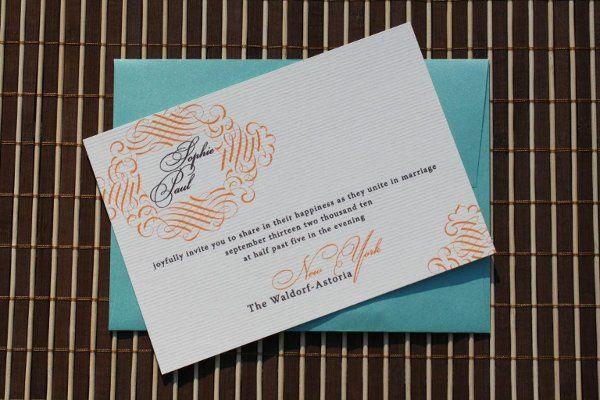 Tmx 1234815597609 Sophie1 1024 Monmouth Junction wedding invitation