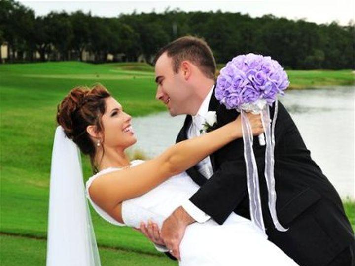 Tmx 1317048646239 1626601015014142999746839543504746781305641591320n Greenville wedding videography