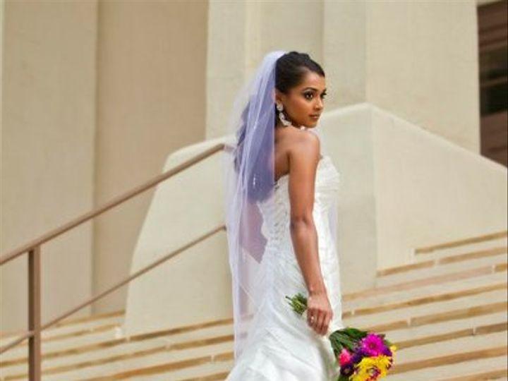Tmx 1317048647128 26227510150381046942468395435047467104855232668348n Greenville wedding videography