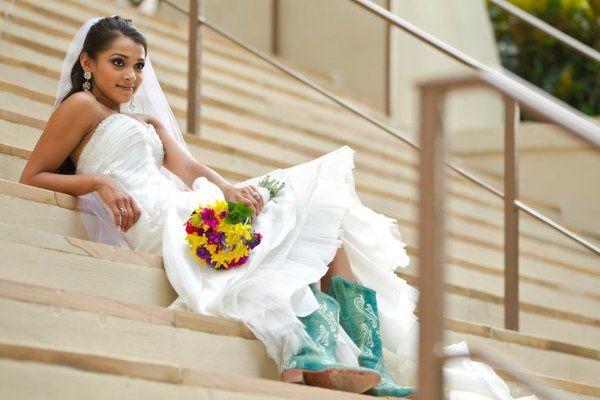 Tmx 1317048648610 26359010150381068982468395435047467104857105293462n Greenville wedding videography