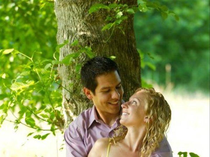 Tmx 1317048649094 26416410150381548922468395435047467104906216465957n Greenville wedding videography