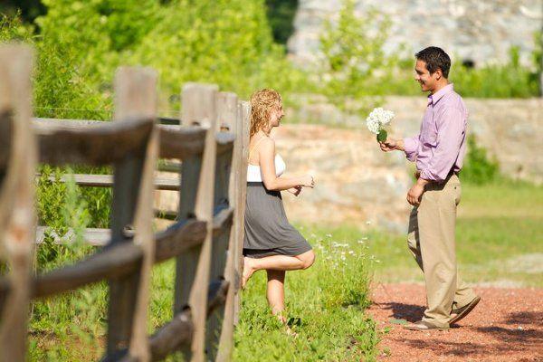 Tmx 1317048650763 2678741015038154856246839543504746710490618316105n Greenville wedding videography
