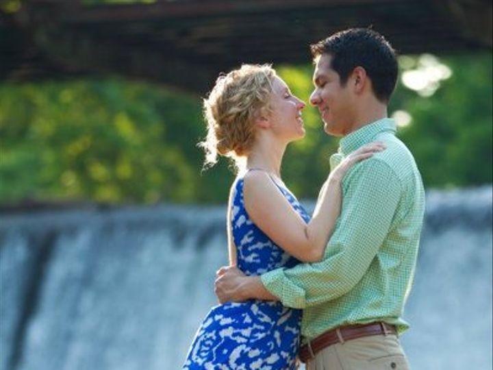 Tmx 1317048653275 26963410150381551317468395435047467104906617603005n Greenville wedding videography