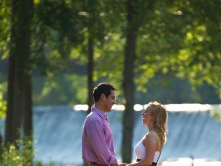 Tmx 1317048654960 27052910150381550602468395435047467104906414682025n Greenville wedding videography