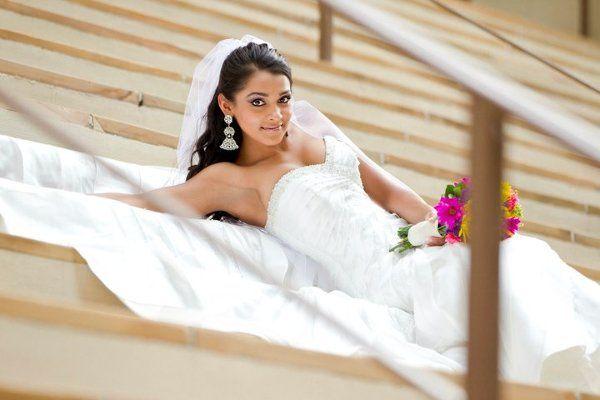 Tmx 1317048656020 27069610150381080337468395435047467104858903175390n Greenville wedding videography