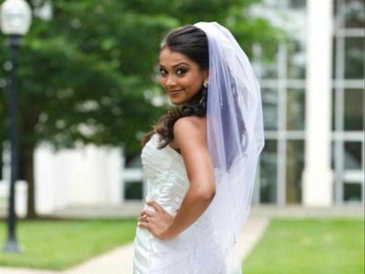 Tmx 1317048657315 28134310150381045962468395435047467104855127353699n Greenville wedding videography