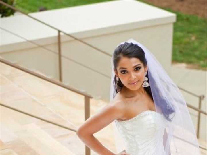 Tmx 1317048657690 28170110150381080047468395435047467104858883836322n Greenville wedding videography