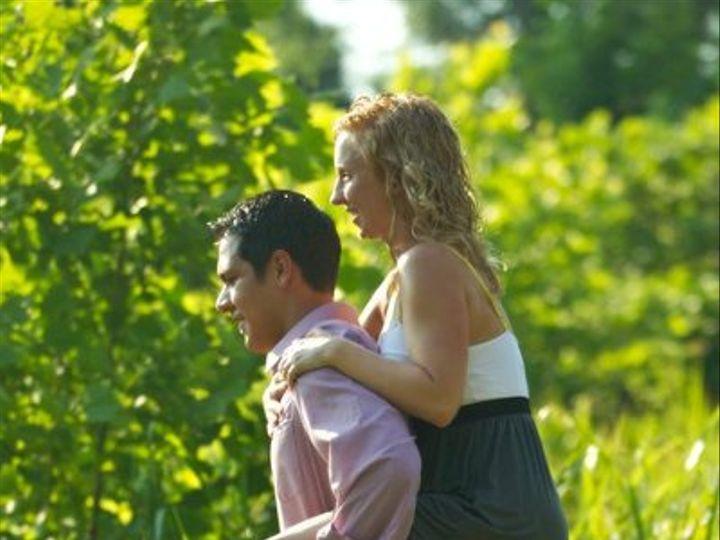 Tmx 1317048658345 28171910150381549307468395435047467104906246705083n Greenville wedding videography