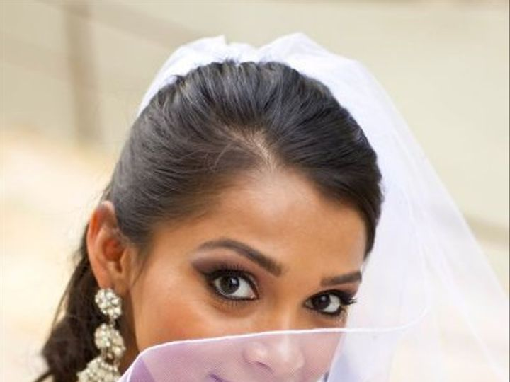 Tmx 1317048659281 28209610150381047412468395435047467104855295768149n Greenville wedding videography
