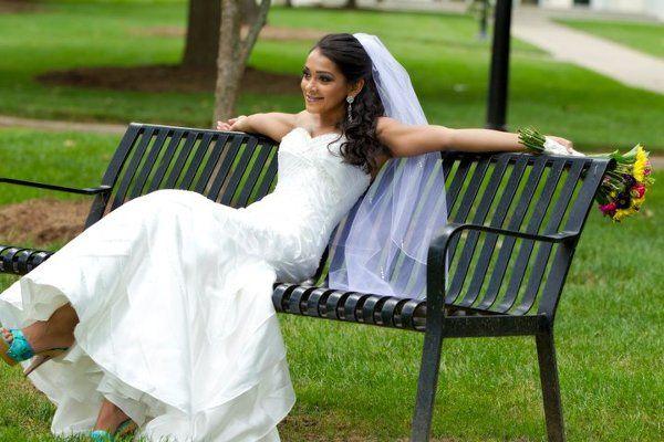 Tmx 1317048659905 28221010150381045737468395435047467104855085997204n Greenville wedding videography