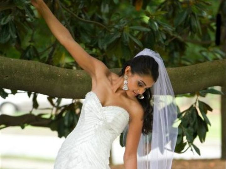 Tmx 1317048660966 28473210150381048412468395435047467104855395213200n Greenville wedding videography