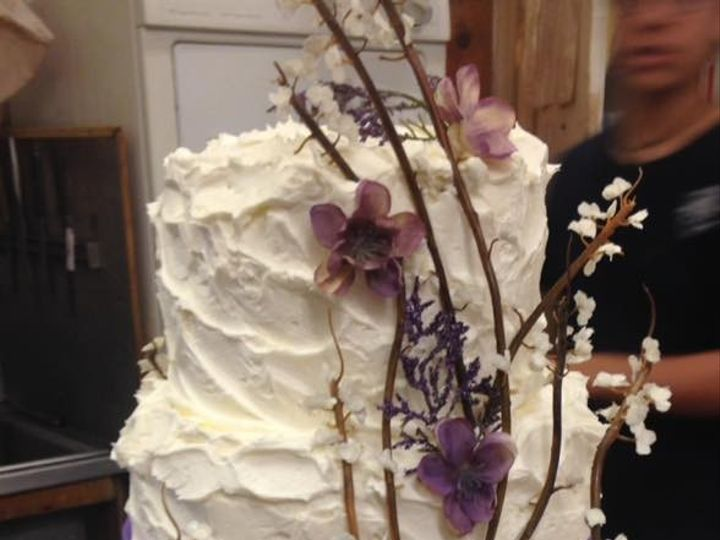 Tmx 1485897935920 Hillcrest8 Bothell, Washington wedding cake