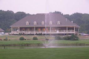 Quail Crossing Golf Club