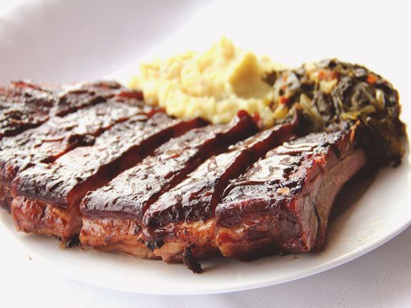 Tmx 1462930336545 Ribs Rowley, MA wedding catering