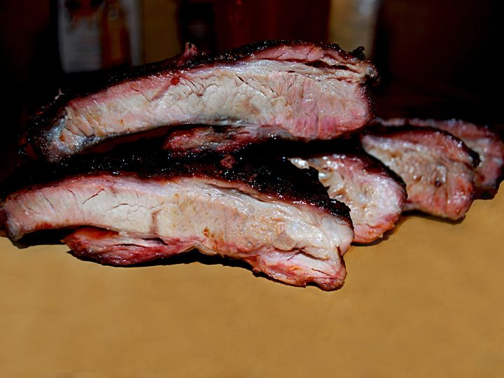 Tmx 1463412227041 Ribs Abbq Rowley, MA wedding catering