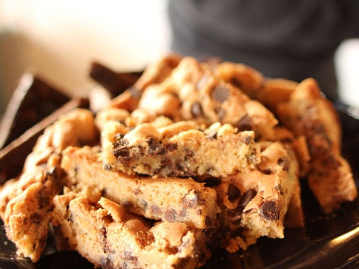 Tmx 1463413244215 Chocolate Chip Bars Rowley, MA wedding catering
