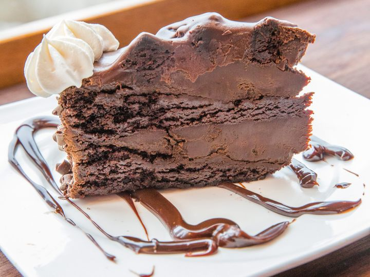 Tmx 1463417852990 Chocolate Cake Rowley, MA wedding catering