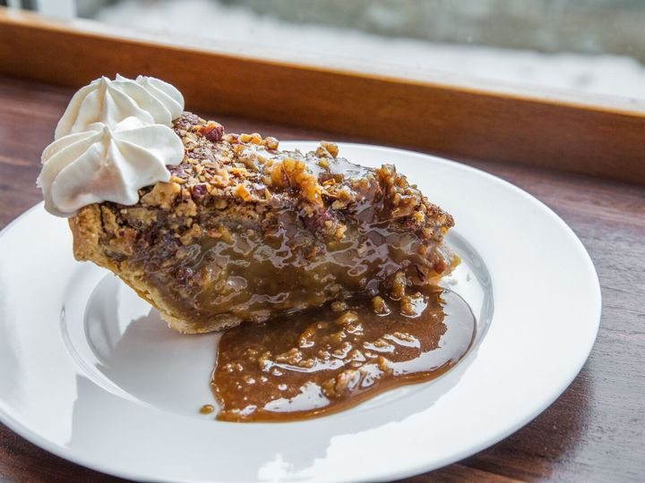 Tmx 1463418253744 Pecan Pie Rowley, MA wedding catering