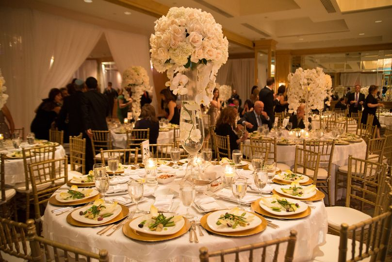 27 Best Ceremony Sites Nearby Sheraton Pasadena Images On: The Olympic Collection Banquet & Conference Center