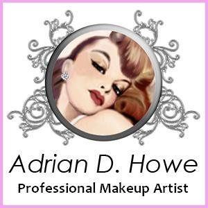 Adrian D. Howe