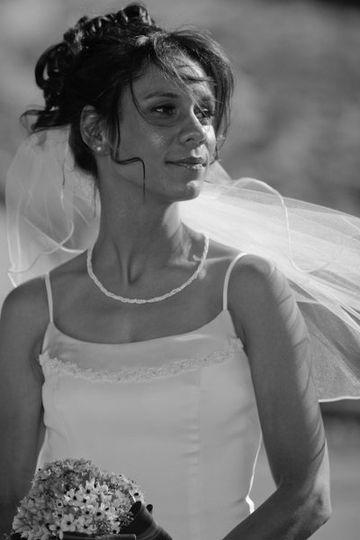 paul sheila wedding 207 Edit