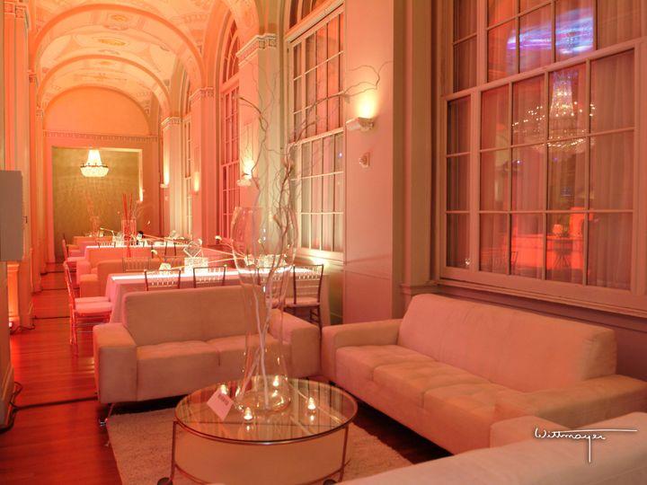 Tmx 1371649890875 Rbsl238 Copy Atlanta, GA wedding venue