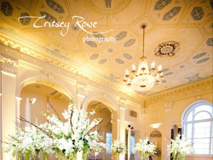 Tmx 1371650682056 Ib  All Estate Style Seating With Silver Chivaris Atlanta, GA wedding venue