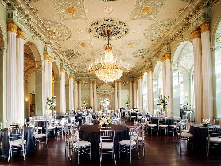 Tmx 1371650817995 00040drewnewman00809 Atlanta, GA wedding venue