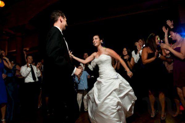 WeddingMichaelWillphoto