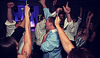 Pittsburgh DJ Company