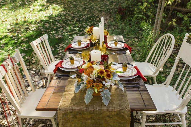 oehlerking table2