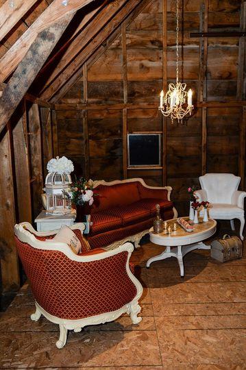 loungesmall