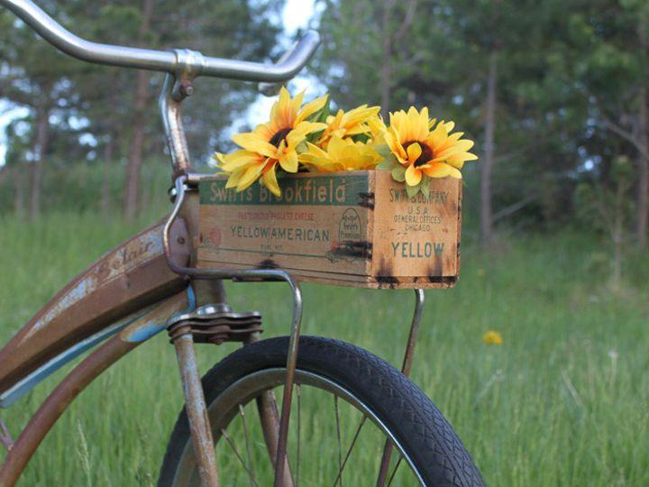 Tmx 1414791820501 Belair Bike Denver wedding rental