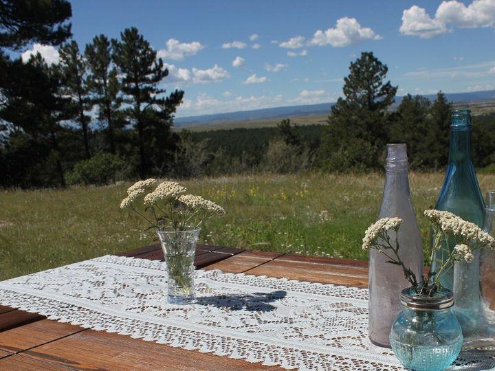 Tmx 1414791924016 Rent Tables 3 Denver wedding rental
