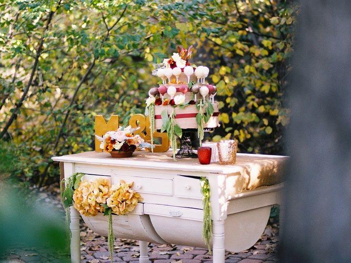 Tmx 1426280457715 Possum Belly Table Denver wedding rental